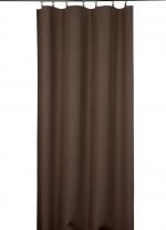 [Dekoračná látka BlackOut uni 117 - 150cm ]
