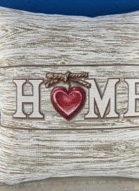 [obliečka Home - Eden 383 B]