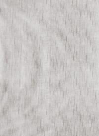 [Obrus PVC - matráž 140 cm - bielo-sivý]