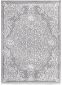[Kusový koberec Creante 19087 Grey]