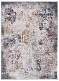 [Kusový koberec Creante 19142 Grey]