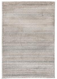 [Kusový koberec Cannes 7887C L.Grey/ Beige]