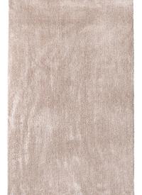 [Kusový koberec Labrador 71351 026 Nude Mix]