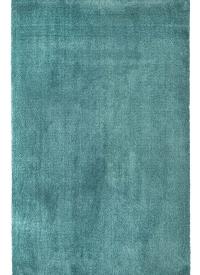 [Kusový koberec Labrador 71351 099 Tirquoise]