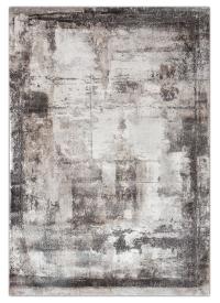 [Kusový koberec ROWAN 23316-975 Grey/Beige]