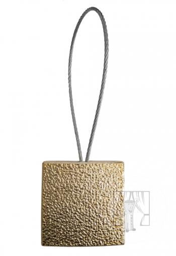 Dekoračný magnet 2