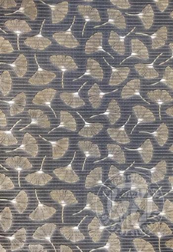 Penová predložka SYMPA-NOVA Comfortex 74427