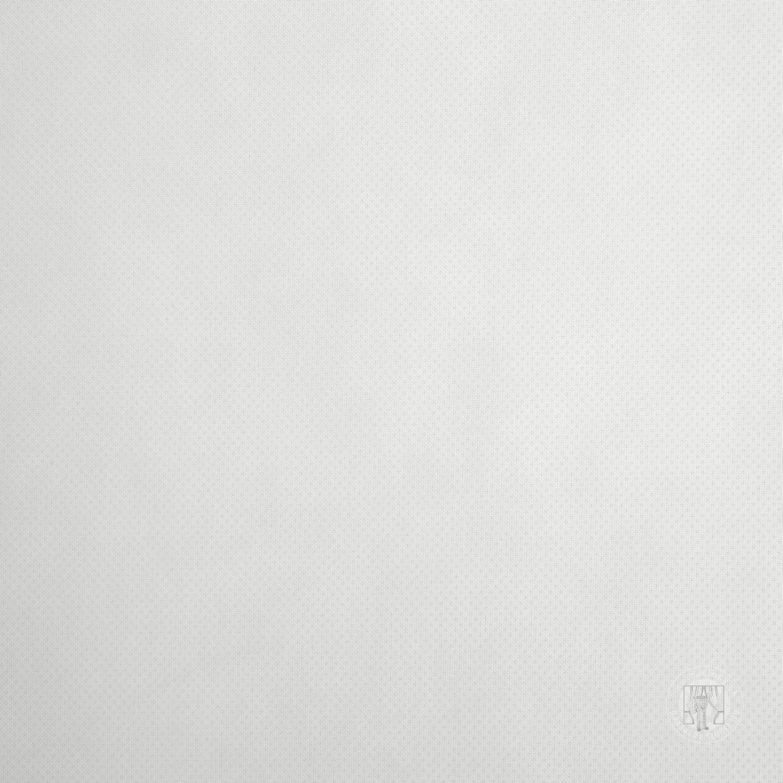Záclona LUCY na krúžky biela 300x160cm