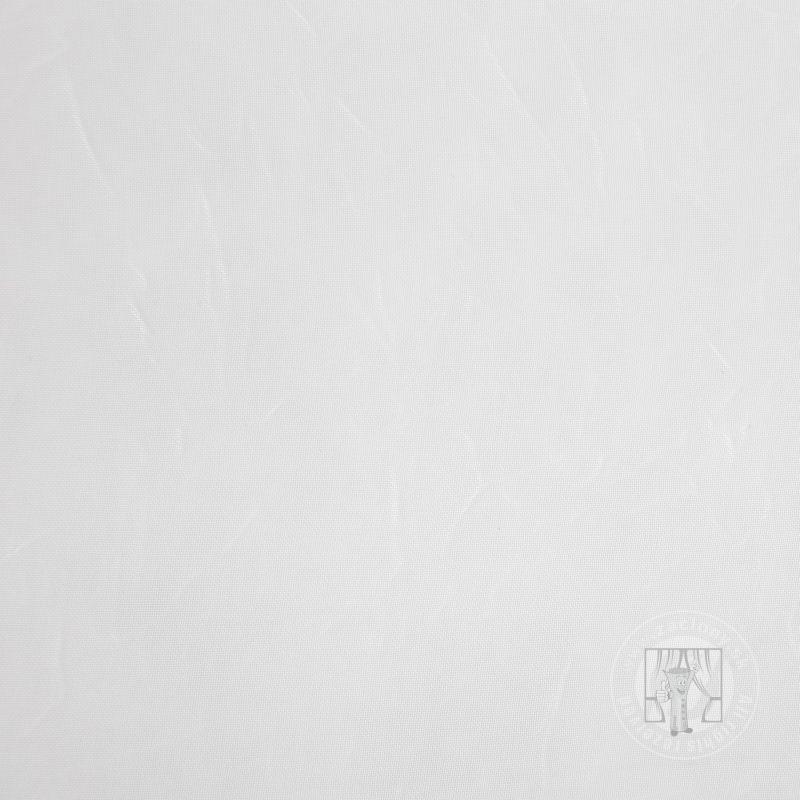 Záclona LUCY na páske biela 300x150cm