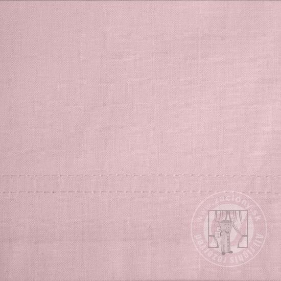 Posteľná bielizeň NOVAC ružová 140x200cm