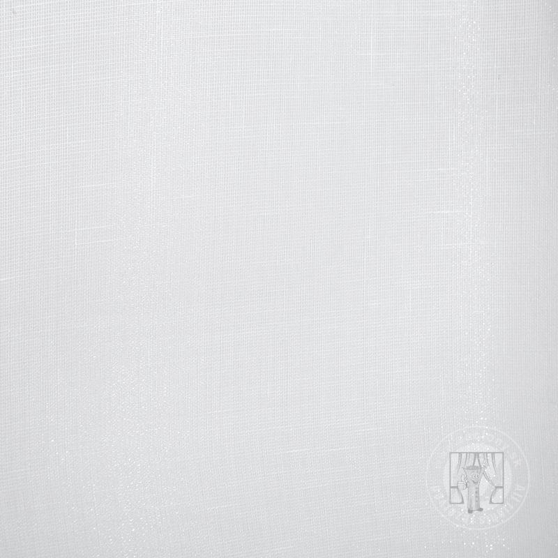 Záclona VIOLA na páske 400x250