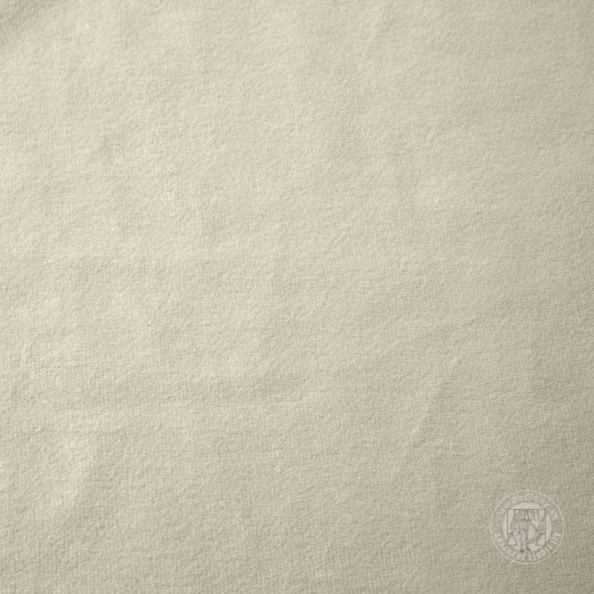 Záves ROSA na páske béžový 140x270cm