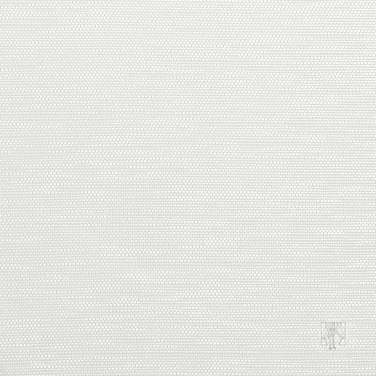 Záclona ADEL krémová na krúžkoch 140x250cm