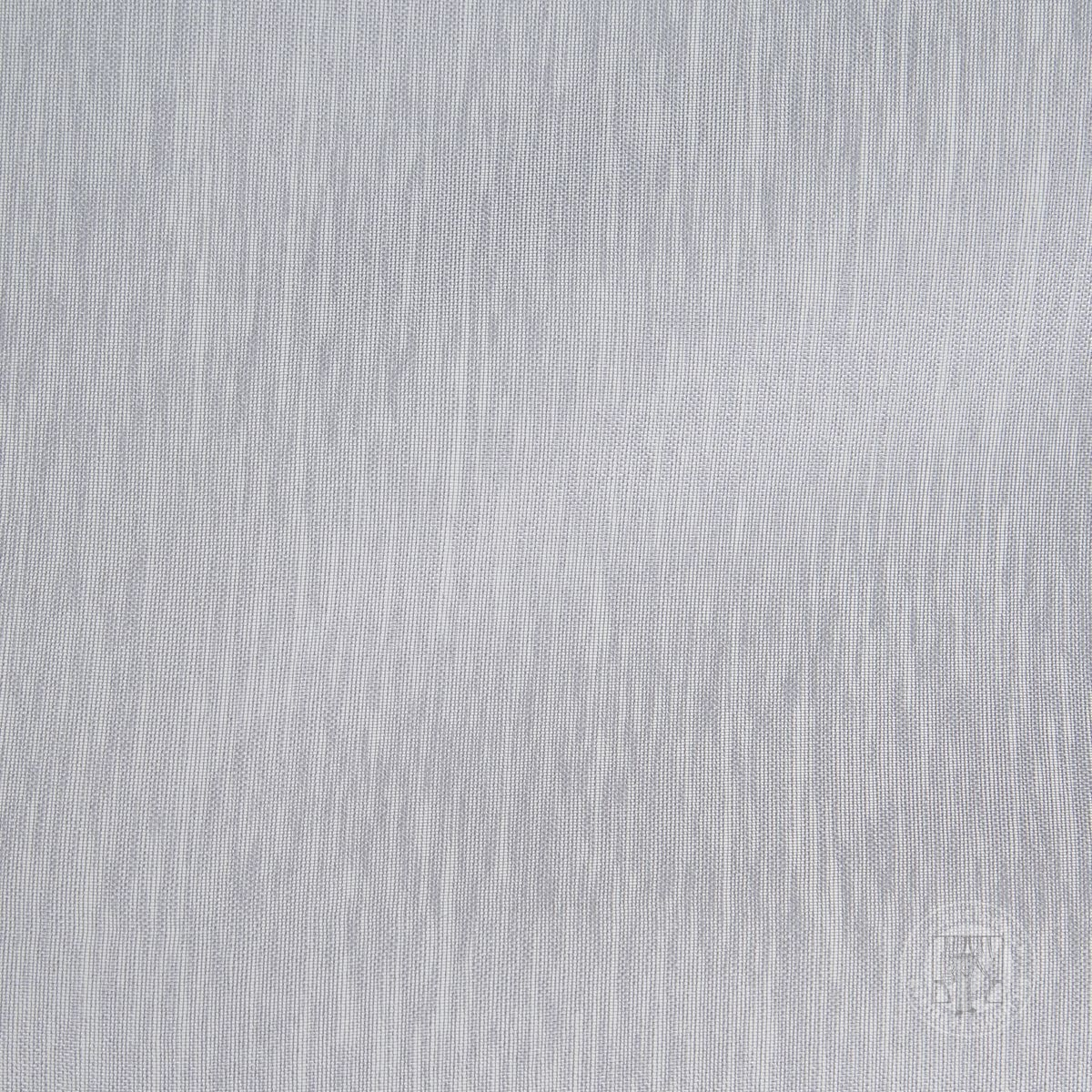 Záclona ADEL sivá na krúžkoch 140x250cm