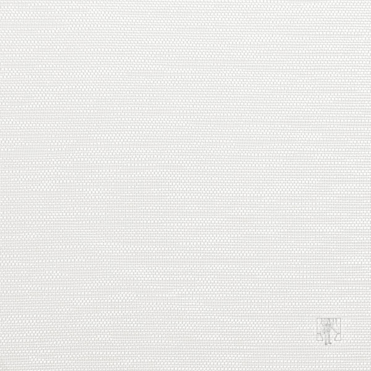 Záclona Rebecca na páske krémová 140x250cm