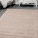 Kusový koberec Labrador 71351 026 Nude Mix